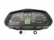 Varadero 125 Compteur D Occasion