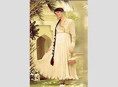 Prachi Desai: Flaring Out   Mughal Fashion Shoot