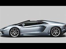 2014 lamborghini aventador lp700 4 roadster review cars review 2014 lamborghini aventador lp 700 4 roadster luxury and exotic car news reviews ratings
