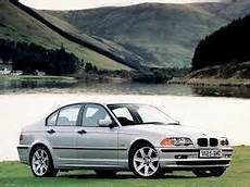 old cars and repair manuals free 2001 bmw m instrument cluster 2001 bmw 320d 330d e46 car service manual spanish best manuals