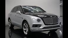 2019 bentley bentayga w12 revs walkaround in 4k youtube