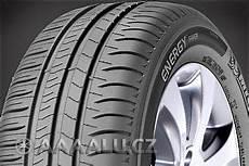 Michelin Energy Saver 185 65 R15 88h Aaaalu Cz