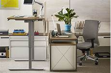 used home office furniture used office furniture pittsburgh pa home office
