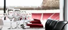 Lanxess Arena Garderobe - fcb club lounge booker gmbh de