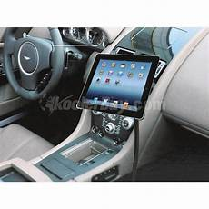 best android tablet car mount universal 7 10 tablet