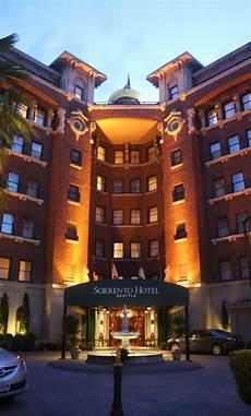 hotel sorrento seattle washington usa seattle hotels seattle housing sorrento hotel