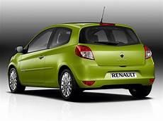 renault clio 3 renault clio 3 doors 2009 2010 2011 2012 autoevolution