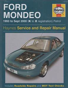 old cars and repair manuals free 2000 ford ranger auto manual ford mondeo repair manual haynes 1993 2000 new sagin workshop car manuals repair books