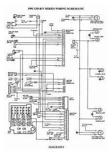 1989 chevy 1500 silverado wiring diagram chevy silverado wiring diagram chevy silverado repair guide electrical diagram