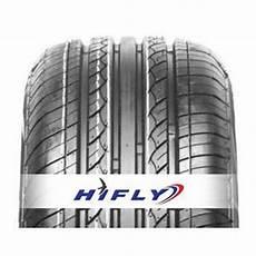 pneu hifly avis pneu hifly hf201 pneu auto centralepneus fr