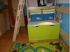 Kinderzimmer Für 2 Jungs - kinderzimmer f 252 r 6 j 228 hrige jungs