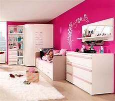 jugend mädchenzimmer mit begehbaren kleiderschrank m 246 bel martin wohnideen kinder jugend inspiracje