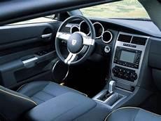 vehicle repair manual 2006 dodge magnum interior lighting awesome steering wheel from 2006 srt magnum dodge