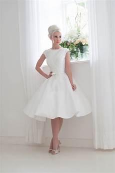 modest ideas simple short wedding dress short wedding