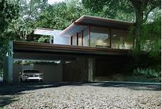 Villa Mit Tiefgarage - 3d garage in a villa house cgtrader