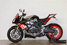 aprilia tuono v4 2015 eicma 1100 reviews