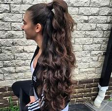 easy hairstyles for curly thick hair easy hairstyles for thick hair hairstyle for