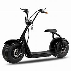 e wheels city cruiser 1500w e wheels no elsykkel