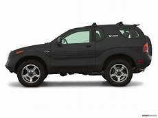 blue book used cars values 2001 isuzu vehicross instrument cluster 2001 isuzu vehicross read owner and expert reviews prices specs