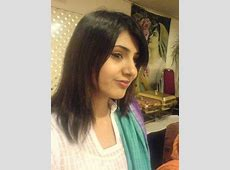 HOT: Pakistani Beautiful Girls: Cute Pakistani Girls New