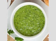 celery sauce_image