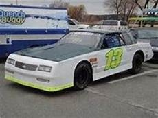 video this street stock thinks it s a super late onedirt com dirt track racing