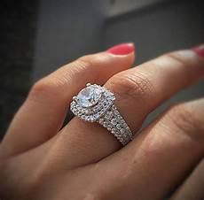 can you finance a wedding ring raymond jewelers