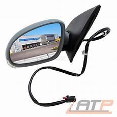 au 223 enspiegel spiegel links asph 228 r beheizbar elektrisch