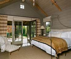 language of color and texture great design for sloped ceilings or a frame rooms