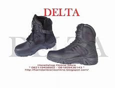 sepatu delta newhairstylesformen2014 com