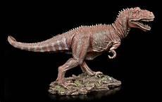 Malvorlagen Dinosaurier T Rex Run Dinosaurier Figur Tyrannosaurus Rex Veronese T Rex