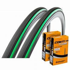 vittoria open pave vittoria open pave cg 27mm clincher tyre with continental