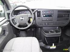 repair voice data communications 2007 chevrolet express 2500 windshield wipe control 1999 chevrolet express 2500 dash owners manual 1999 chevrolet express 2500 dash owners
