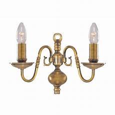 10 adventiges of brass wall lights warisan lighting