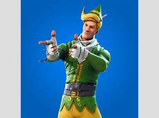 Codename ELF Fortnite Wallpapers   Wallpaper Cave