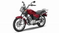 yamaha yamaha ybr 125 custom moto zombdrive