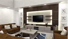 schöne wohnzimmer deko 1001 ideen f 252 r moderne und stilvolle deko f 252 r wohnzimmer