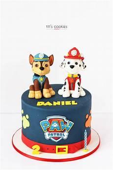 Gratis Malvorlagen Paw Patrol Cake Tarta Patrulla Canina Paw Patrol Cake Tarta Paw Patrol