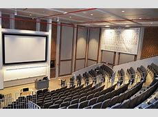 UGA Chemistry Auditorium   Kevin Price Construction