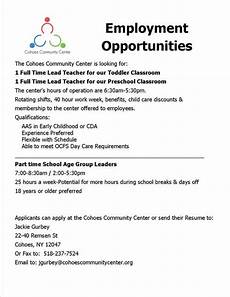 essay find tutors or advertise language lessons in hamilton day care lead teacher resume