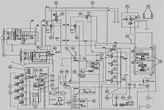 ih 300 tractor wiring diagram deere 300 tractor wiring wiring diagram database