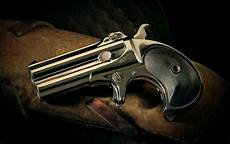113 best western movie prop guns images pinterest rifles western movies and firearms
