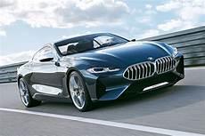 Neue Luxus Autos 2018 2019 Und 2020 Bilder Autobild De