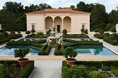 italian renaissance garden photograph by sally weigand