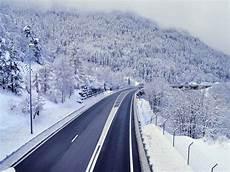 P 233 Ages Des Tunnels Du Mont Blanc Et Du Fr 233 Jus Les Tarifs