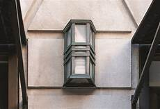 urban archaeology exterior lighting wallmount