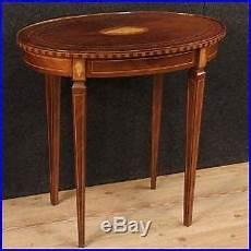 Table Basse Salon 187 Archive 187 Table Basse Anglais