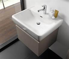 Waschtisch Schale Mit Unterschrank Haus Design Ideen