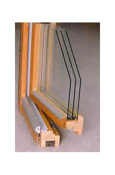 holzfenster individualitaet behaglichkeit holzfenster m 252 ller passivhaus fenster
