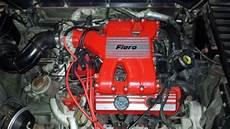 manual repair free 1986 pontiac fiero interior lighting purchase used 1986 pontiac fiero gt coupe 2 door 2 8l 4 speed manual in michigan city indiana